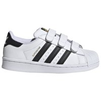 adidas-originals-superstar-cf-kind