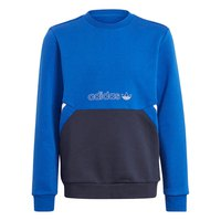 adidas-originals-sweatshirt-sport-collection