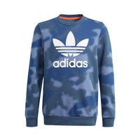 adidas-originals-sweatshirt-allover-print-pack-crew