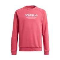 adidas-originals-sweatshirt-adicolor-crew