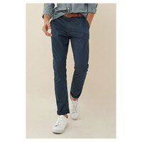 salsa-jeans-andy-slim-belt-chino-pants
