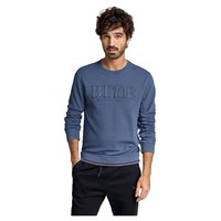 salsa-jeans-cotton-sweatshirt