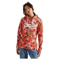 superdry-vintage-logo-all-over-print
