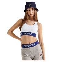 superdry-sportstyle-essential-corp