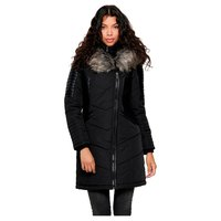 Only Linette Fur Coat