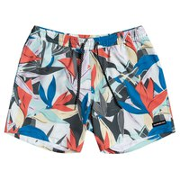 Quiksilver Mystic Session Str Volley 15