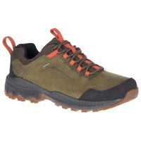 Merrell Forestbound WP