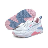 puma-x-ray-2-square-junior
