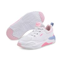 puma-x-ray-2-square-ac-ps