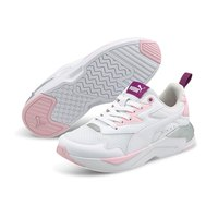 puma-x-ray-lite-junior
