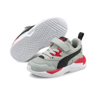 puma-x-ray-lite-ac-ps