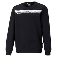 puma-sweatshirt-amplified-crew