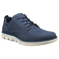 Timberland Bradstreet Plain Toe Oxford