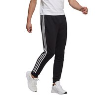 adidas-essentials-french-terry-tapered-cuff-3-stripes-broeken