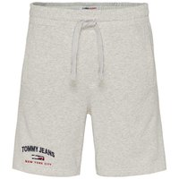 tommy-jeans-shorts-timeless-tommy