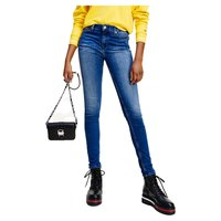 tommy-jeans-nora-mid-rise-skinny-spijkerbroek