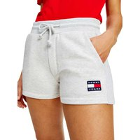 tommy-jeans-tommy-badge-shorts