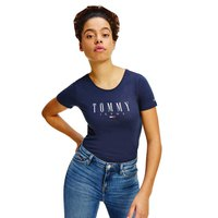 Tommy jeans Essential Skinny Logo