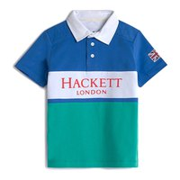 hackett-polo-manche-courte-pc-panel-ujk-rugby