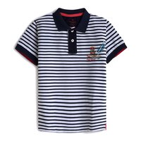 hackett-harry-stripe