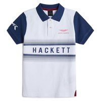 hackett-polo-manche-courte-amr