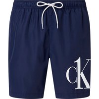 Calvin klein Medium Drawstring