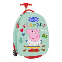 safta-kid-16-peppa-pig