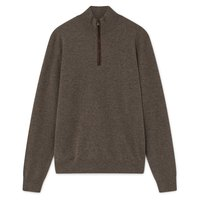 Hackett Mayfair Cashmere