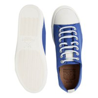 Hackett Lrc Fashion Toe