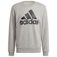 adidas Essentials Big Logo