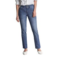 salsa-jeans-secret-push-in-slim-soft-touch-jeans