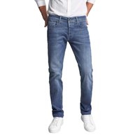 salsa-jeans-lima-spartan-medium-light-rinse-jeans