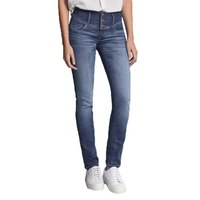 salsa-jeans-mystery-push-up-premium-wash-jeans