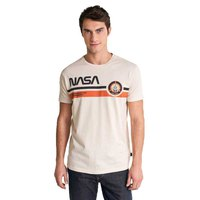 salsa-jeans-nasa-short-sleeve-t-shirt