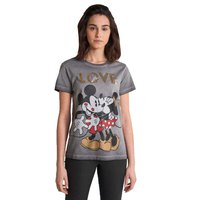 salsa-jeans-love-mickey-and-minnie-short-sleeve-t-shirt
