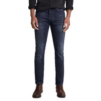 salsa-jeans-dark-tapered-lima-jeans