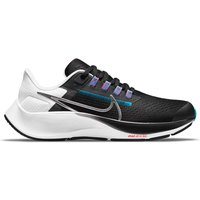 nike-air-zoom-pegasus-38-gs