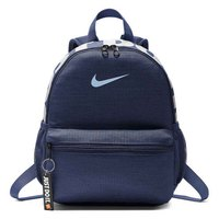 nike-brasilia-just-do-it--mini-