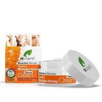 dr.-organic-manuka-honey-rescue-cream-50ml