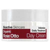 dr.-organic-rose-otto-day-cream-50ml