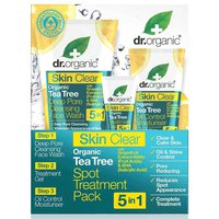 dr.-organic-skin-clear-5-in-1-spot-treatment-pack