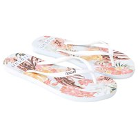 Rip curl Tallows Floral