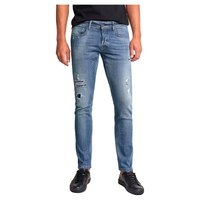 salsa-jeans-clash-skinny-premium-wash-effect-jeans