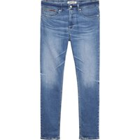 tommy-jeans-jeans-austin-slim-tapered