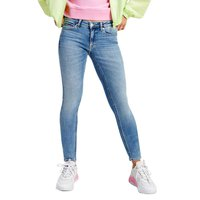 tommy-jeans-sophie-low-rise-skinny-faded-spijkerbroek