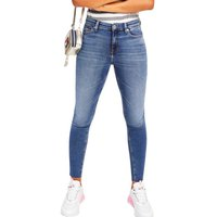 tommy-jeans-nora-mid-rise-skinny-ankle-spijkerbroek