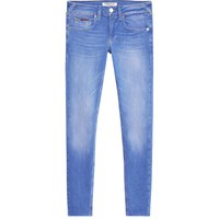 tommy-jeans-sophie-low-rise-skinny-ankle-spijkerbroek
