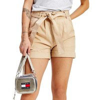 tommy-jeans-mom-belted-shorts