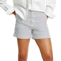 tommy-jeans-harper-hrs-striped-shorts