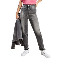 tommy-jeans-mom-ultra-high-rise-tapered-faded-spijkerbroek
